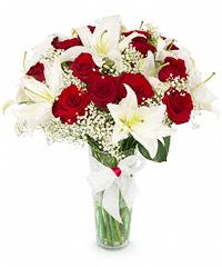 Детские праздники доставка цветов новосибирск купить комнатные цветы в екатеринбурге цена